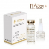 Happy Hyaluronsäure Essenz 10 ml