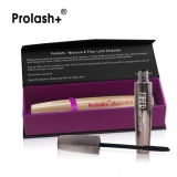 PROLASH+ Mascara & Wimpernfasern Set