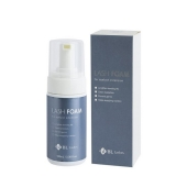 BL LASH FOAM Wimpernshampoo - 100 ml