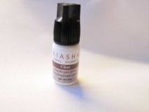 KIASHA Eyebrow Glue 5 ml