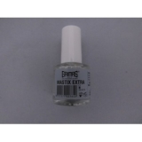 GRIMAS Eyebrow Glue 10 ml